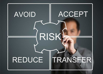 Risk Management Illustration